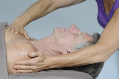 myofascial pain dysfunction syndrome review pdf